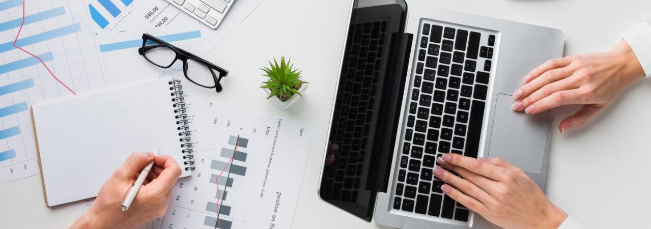 virtual choosing consider provider location icon